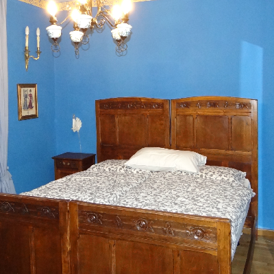 Antiche Melodie Bed & Breakfast