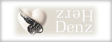 Denz Hertz